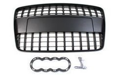 Grille Audi S/RS-Look