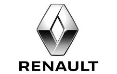Naby Renault